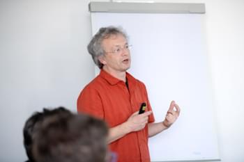 Trainingsmaterial passend zu Bootstrap Seminar