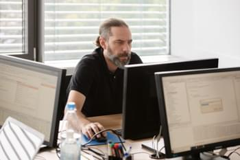 Expertenkreis für remote Design Patterns Fortgeschrittene Schulung
