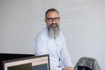 Teilnehmerkreis für Exchange Server Schulung