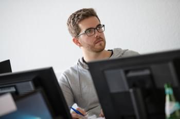 Schulungsunterlage Google Analytics Einführung