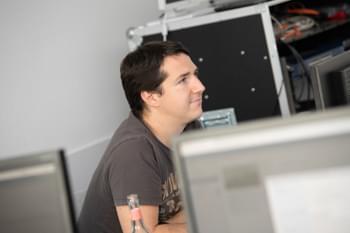 Seminarbeispiel für GraphQL Training