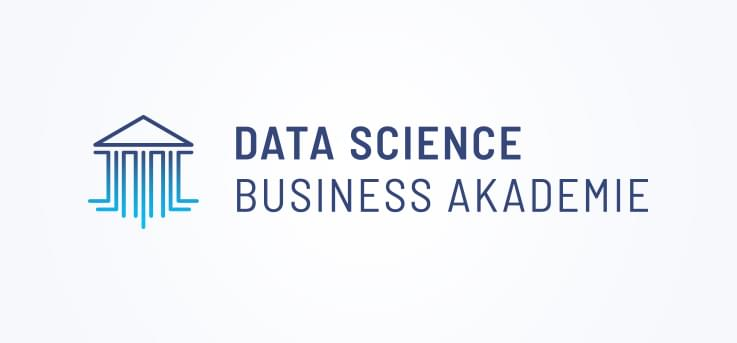 Data Science Business Akademie