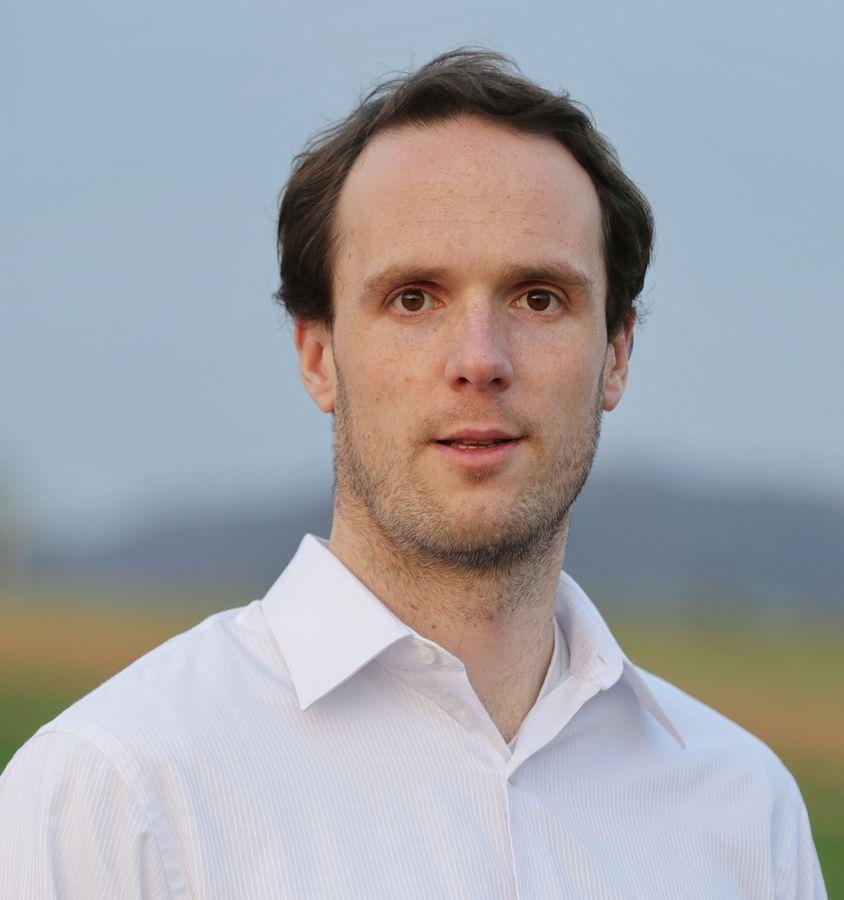 Köhler Foto