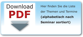 Download nach Seminar