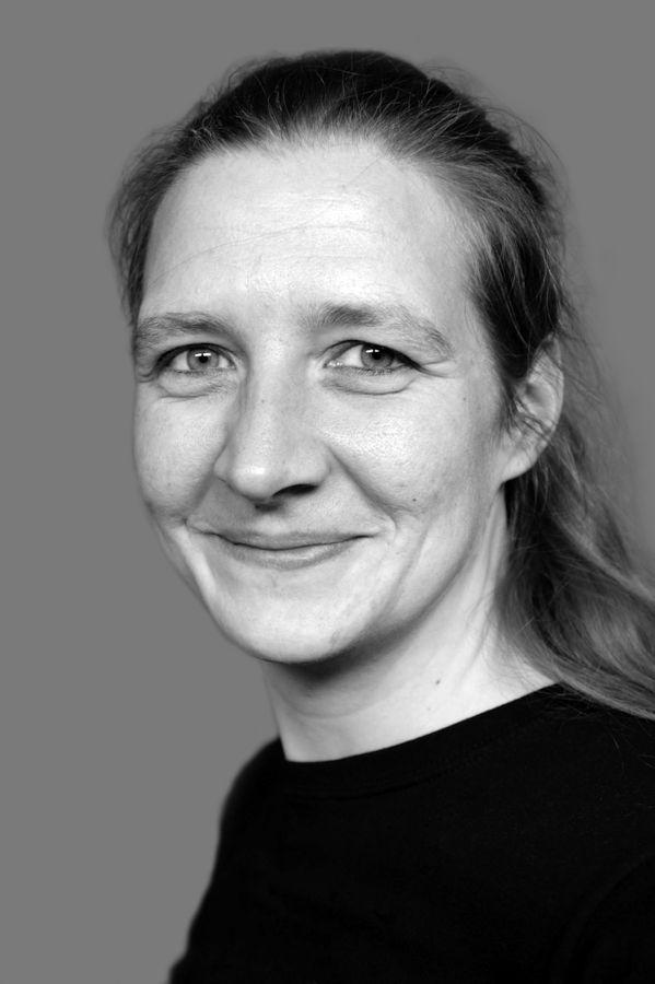 Sabine Engelmann GFU Dozent