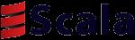 Scala-Basiswissen Logo