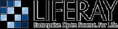 Liferay - Komplett für Anwender und Administratoren Logo