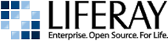 Liferay für Java-Entwickler Kompakt Logo