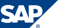 SAP Schnittstelle Logistik-Rechnungswesen Logo