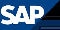 SAP NetWeaver - Application Server (AS) Logo