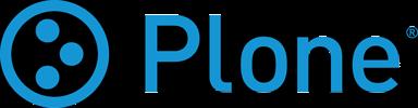 Plone - Erstellung von Formularen und Artikeltypen Logo