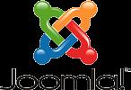 Joomla Template Entwicklung Logo