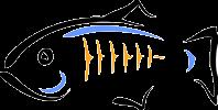 GlassFish für Administratoren Logo