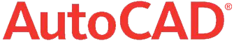 AutoCAD Grundlagen Logo