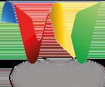 Google Wave im Unternehmenseinsatz Logo