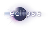 Eclipse RAP Logo