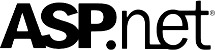 ASP.NET MVC - Professioneller Einstieg Logo