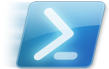 PowerShell für Active Directory-Administratoren Logo