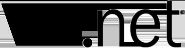 VB.NET 2017/2015/2013 Komplett Logo