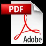 PDF-Dokumente automatisiert testen Logo