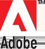 Adobe Actionscript 3 - Programmierung Logo