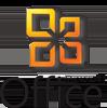 Migration auf Office 2010 für Administratoren Logo