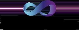 Visual Studio LightSwitch - Einstieg und Grundlagen Logo