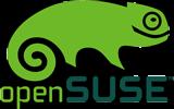 SuSE Linux Enterprise Server 11 - Einführung Logo