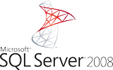 Administrations-Features und -Tools in SQL Server 2008 R2  Logo