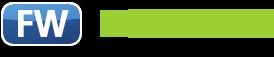 FosWiki Einführung Logo