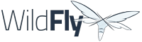 WildFly-Administration  Logo