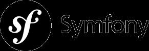 Symfony Framework - Der Workshop für PHP-Entwickler Logo