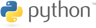 Python - Komplett Logo