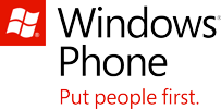 Windows Phone 7 Training - Jump Start - Logo
