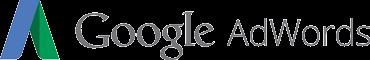 Google Ads professioneller Einstieg - inkl. Grundlagenprüfung Logo