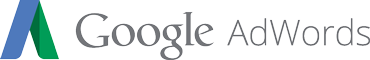 Google Ads inkl. Prüfung Logo