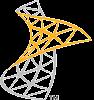 Lync Server 2013: Einrichten und Administrieren Logo