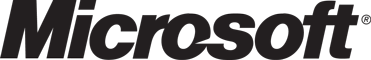 Microsoft Business Intelligence: Praxisworkshop  Logo