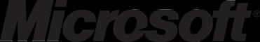 Microsoft Business Intelligence Architekturen im Überblick Logo
