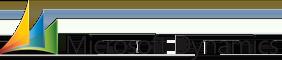 Microsoft Dynamics CRM 2016 für Integratoren Logo