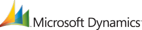 Microsoft Dynamics CRM 2016 für Integratoren und Entwickler - Komplett Logo