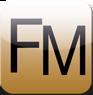 Adobe FrameMaker Einführung Logo