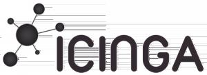 Netzwerkmonitoring mit Nagios/Icinga Logo