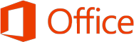 Logo_Microsoft Office 2013 - Administration, Konfiguration und Support: Für die Migration von Office 2003 auf Office 2013