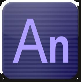 Adobe Animate CC Grundlagen Banner Erstellung Logo