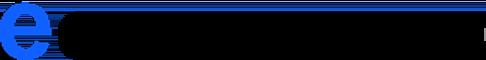 E-Commerce im Einsatz Logo