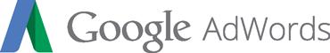 Google AdWords - Basic Logo