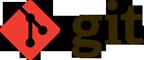 Git - Einstieg in die Versionsverwaltung Logo