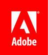 Logo_Mobile Apps mit Adobe PhoneGap und Apache Cordova