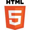 Mobile Apps mit HTML5, CSS3, JavaScript und Apache Cordova Logo